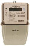 ЕС 2726 однофазный многотарифный электросчетчик