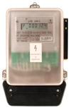 СКВТ-Ф610 счетчик постоянного тока