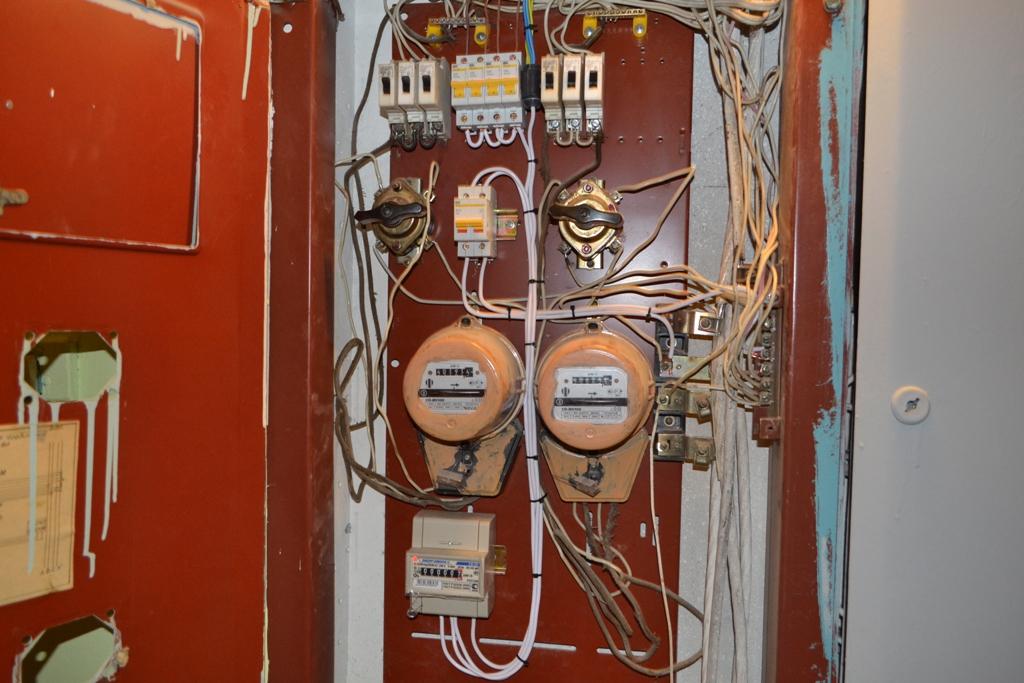 Незаконное подключение к электричеству на даче сроки выдачи техусловий на электроснабжение